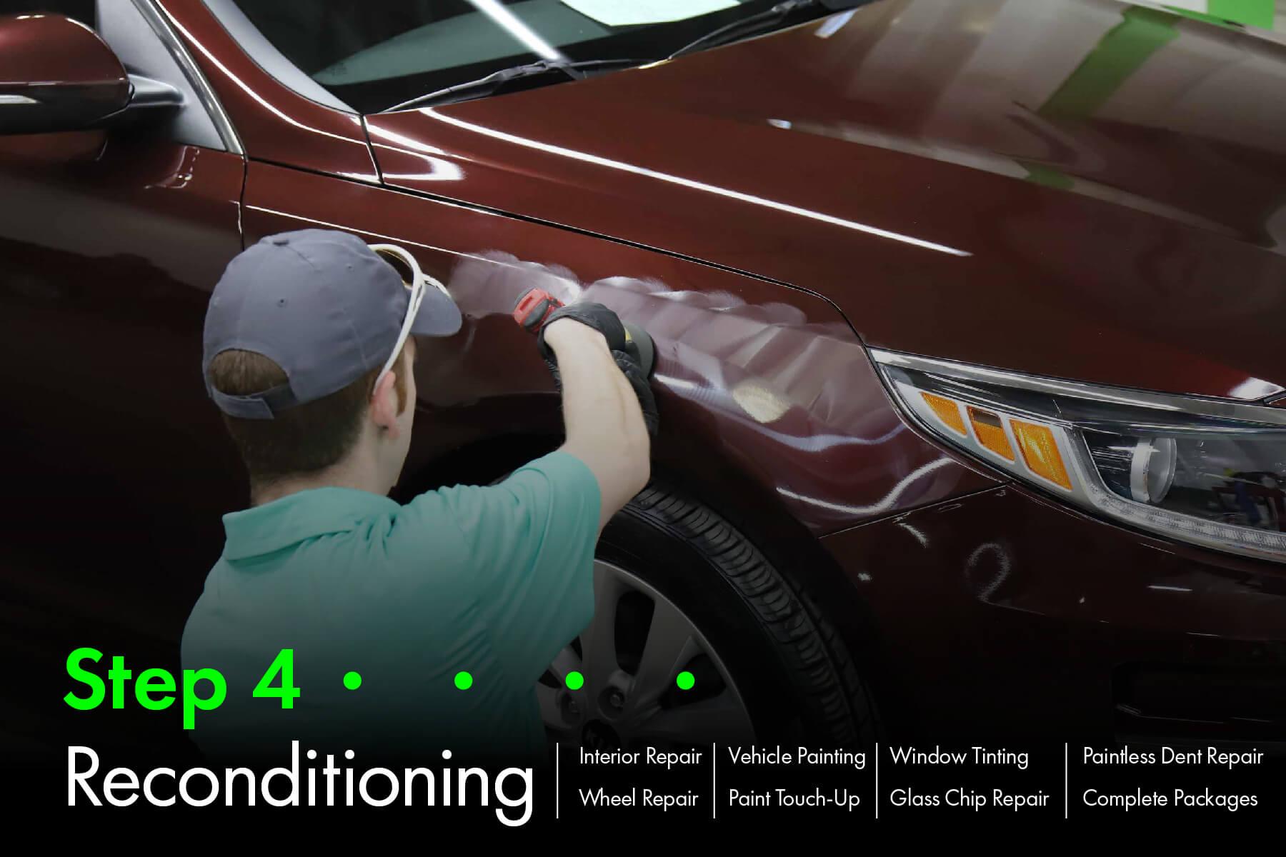RLP4 - Reconditioning-01-1